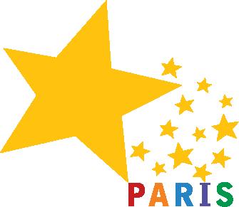 Paris Yayınları
