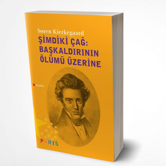 simdiki_cag