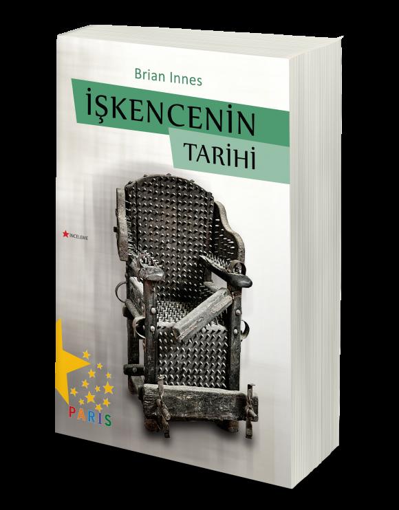 Iskencenin_Tarihi 3D-2