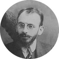 Miheil Cavahişvili